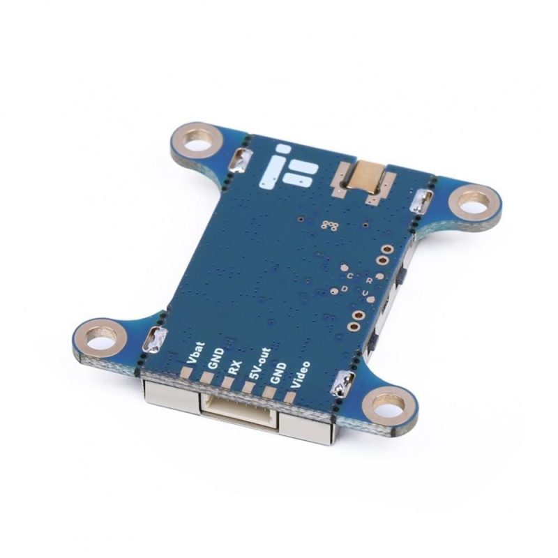 iFlight SucceX-Force VTX 5.8GHz 800mW