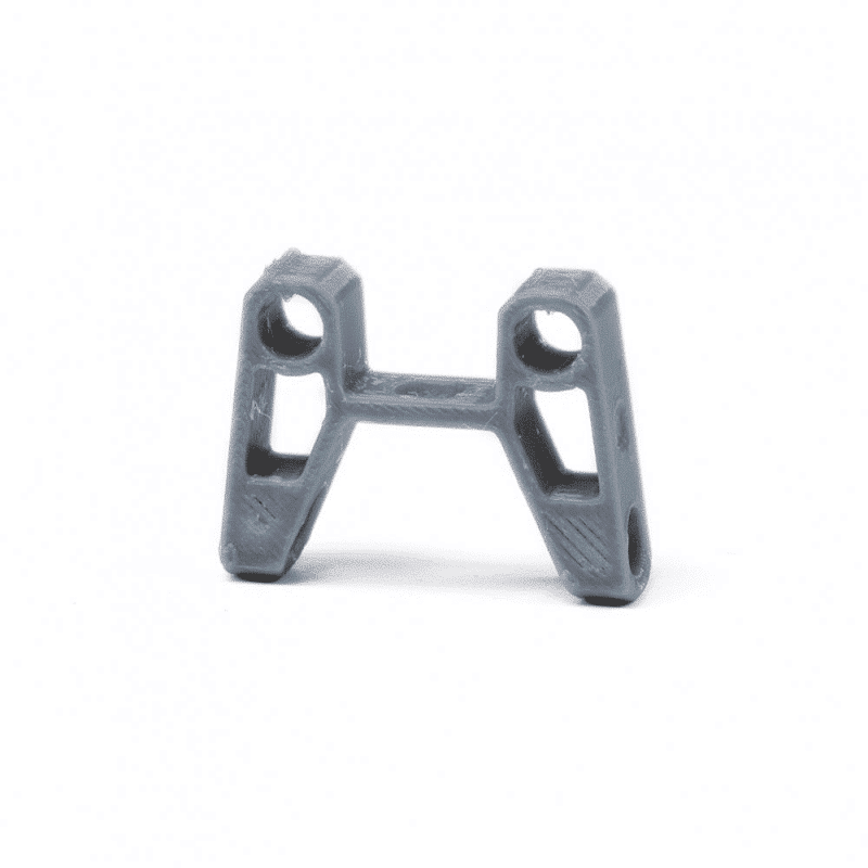 iFlight TBS 915 TPU Antenna Mount Seat For TITAN