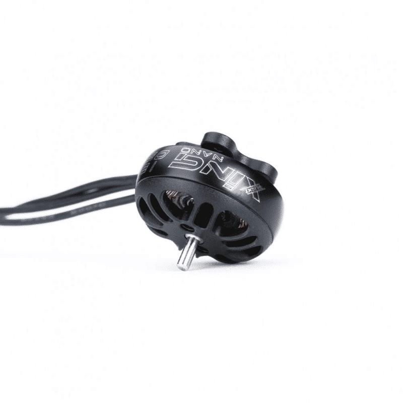 iFlight XING 1303 5000KV FPV Micro Motor 1stk