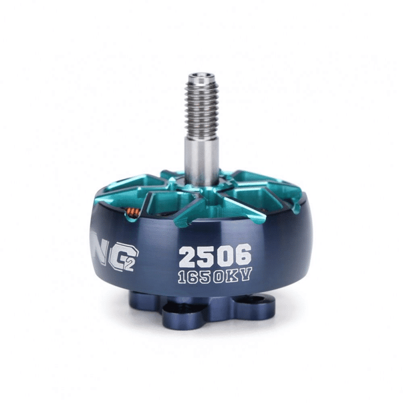 iFlight XING 2 2506 1650KV Race Motor