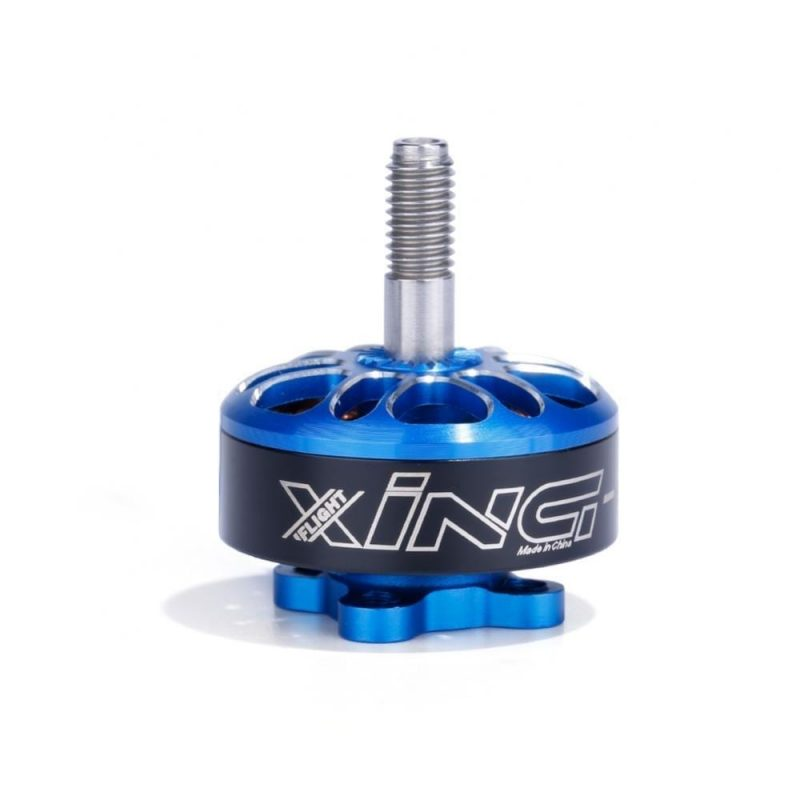 iFlight XING-E 2306 1700KV Race Motor