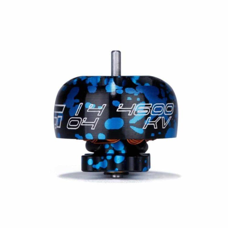 iFlight XING X1404 4600KV Camo Motor