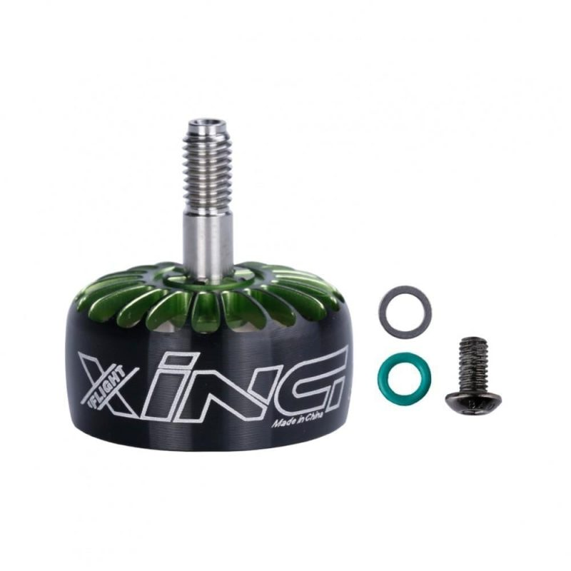 iFlight XING X2208 Replacement Rotor Bell