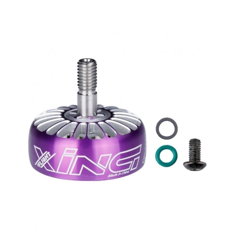 iFlight XING X2306 Replacement Rotor Bell