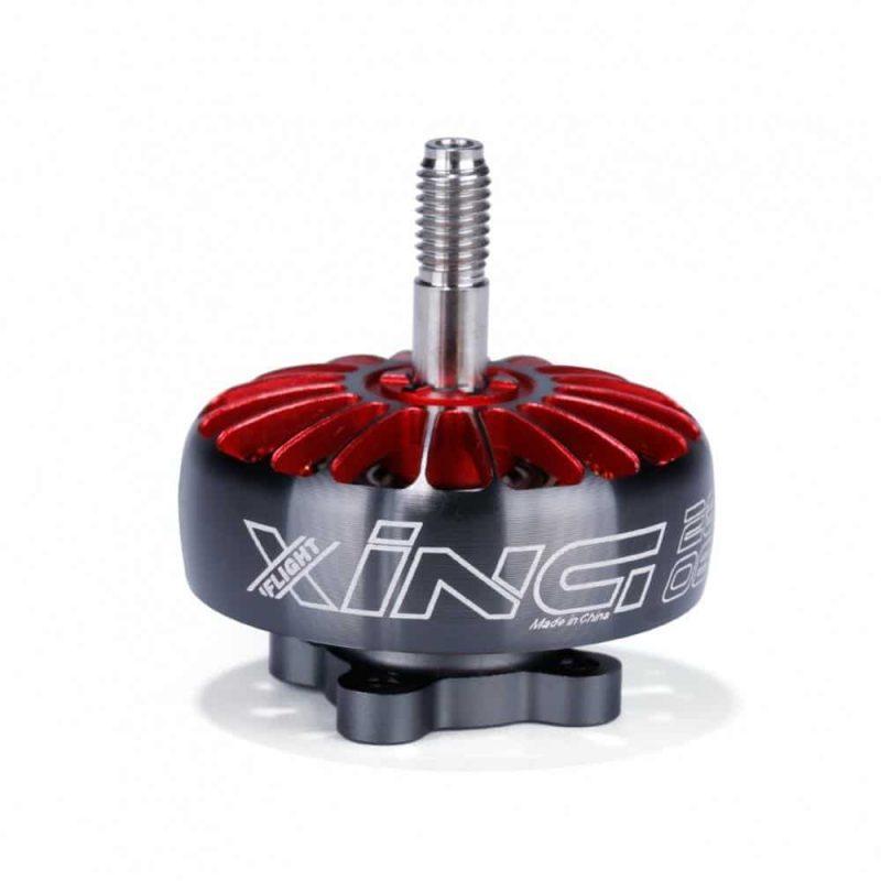 iFlight XING X2806.5 1300KV NextGen Race Motor