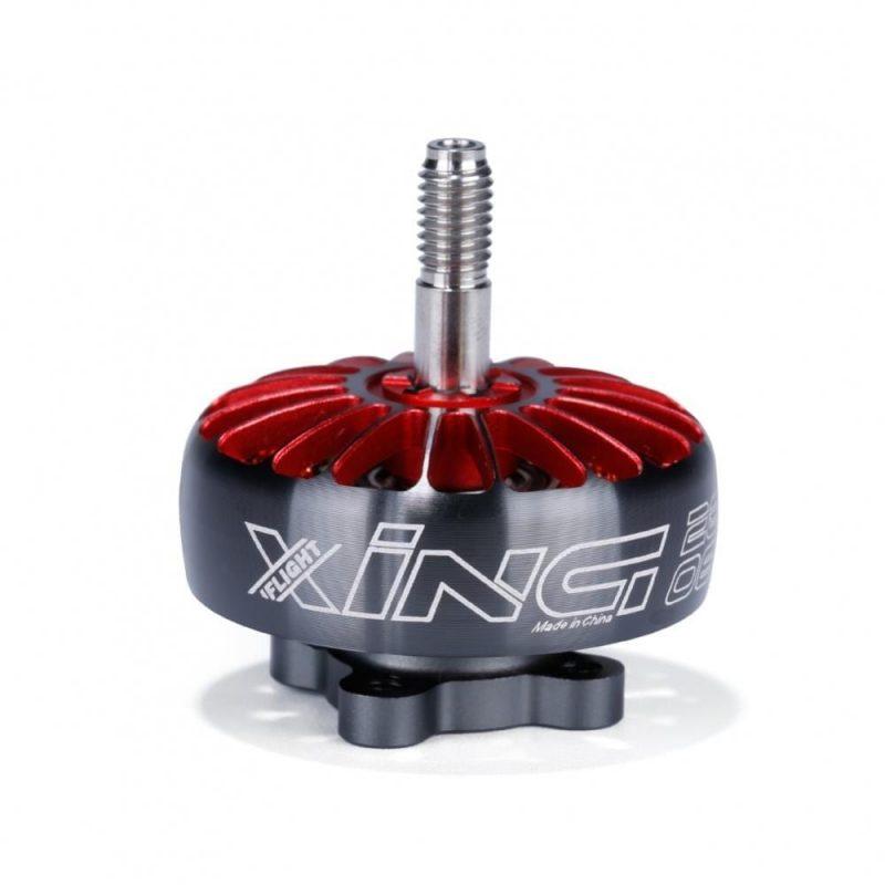 iFlight XING X2806.5 1800KV NextGen Race Motor