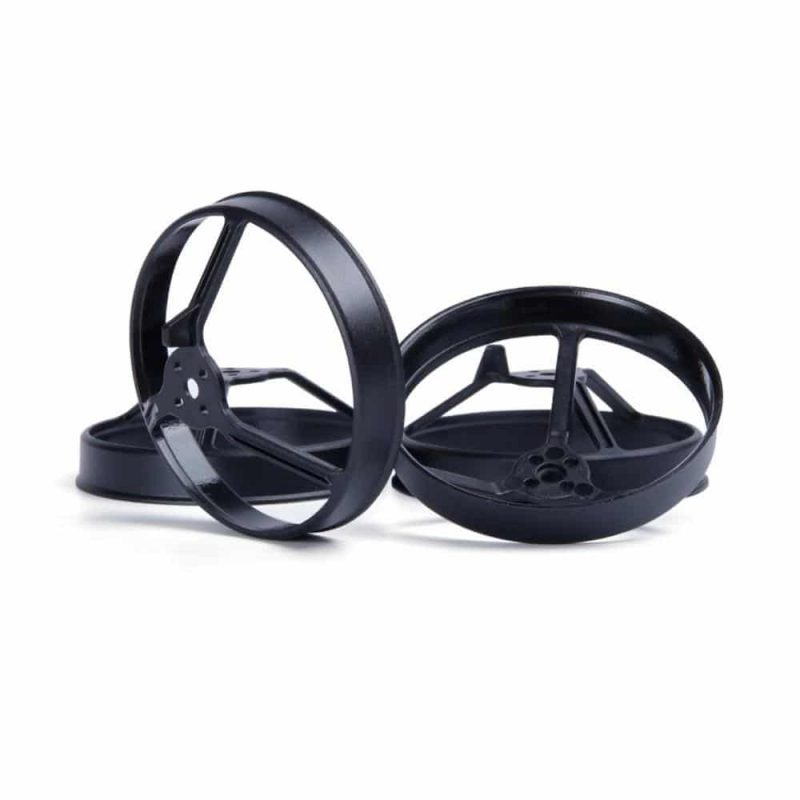iFlight iH2 HD Replacement Ducts (4)