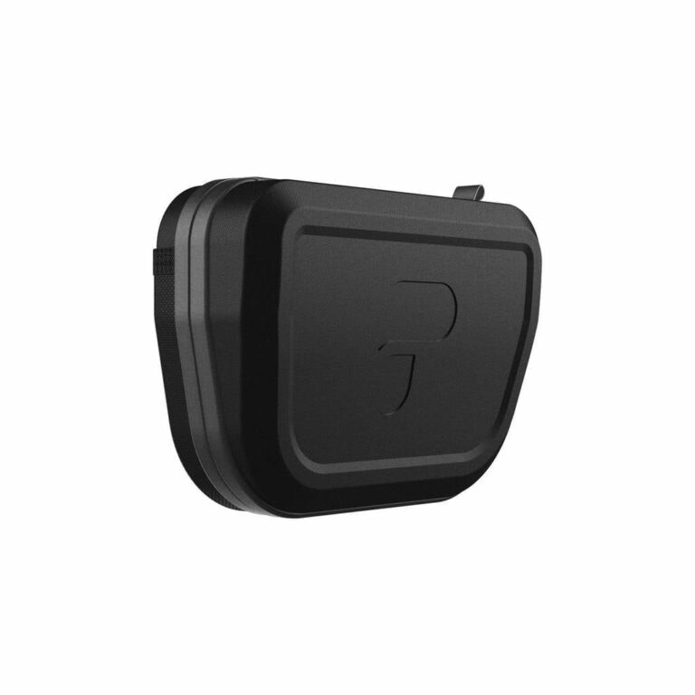 Minimalist Case Osmo Pocket